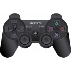 BUILD YOUR OWN PS3 CONTROLLER(COPY)