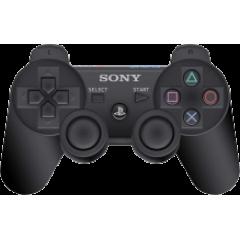 PS3 CONTROLLER CREATOR