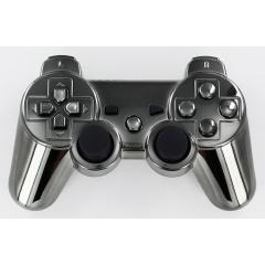PS3 Titanium