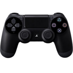 BUILD YOUR OWN PS4 CONTROLLER(DIY XBOX PS4)