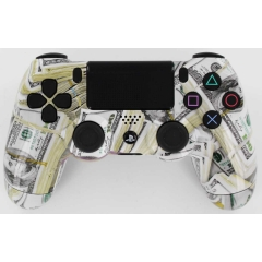 PS4 MONEY