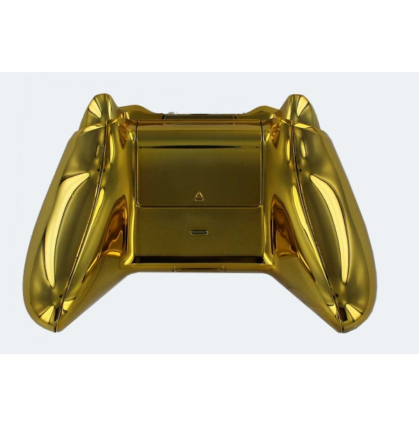 Xbox One Gold GOLD XBOX ONE