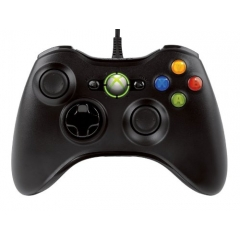BUILD YOUR OWN WIRED XBOX 360 CONTROLLER(COPY)
